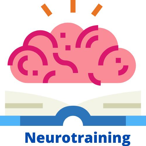Neurosciences Appliquées....