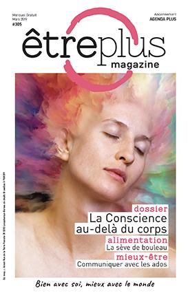 """La Conscienceau-delà du corpsune nouvelle vision """"post-matérialiste"""""""